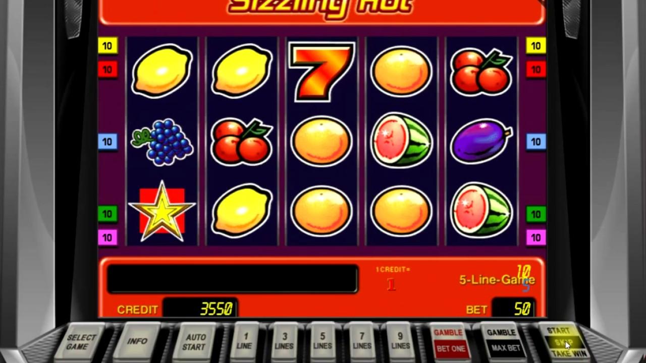 Бесплатно игровые автоматы обезьяны онлайн