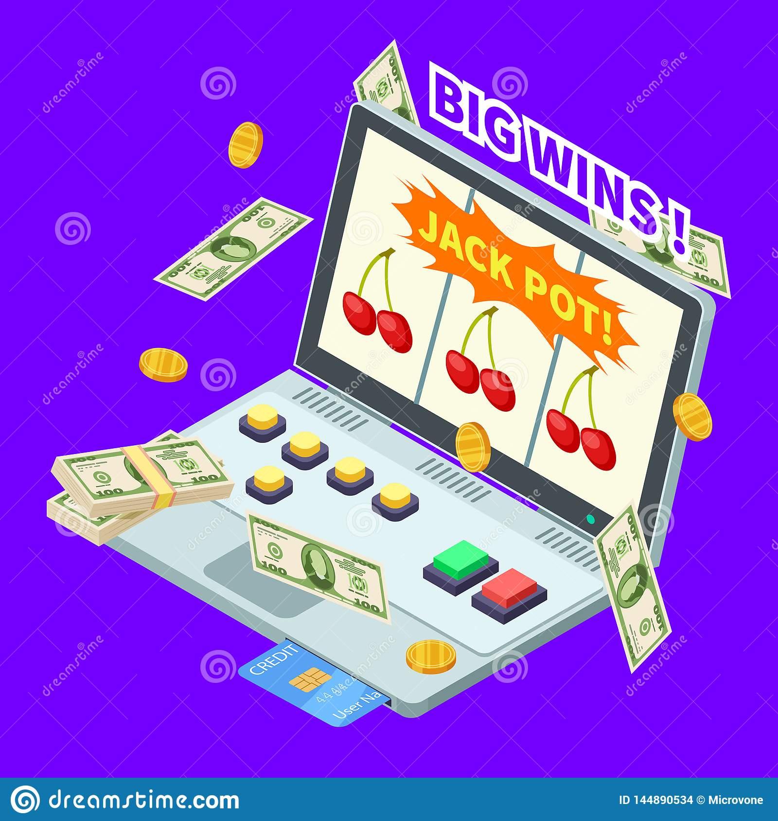 Онлайн казино беларусь на реальные деньги