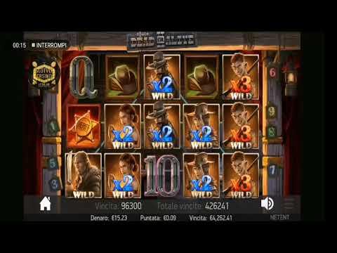 Казино где дают деньги для игры как играть честно в казино
