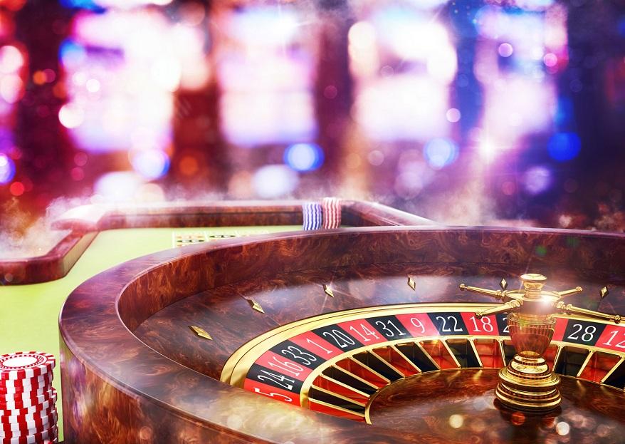 Рио автоматы игровые вологда фото игровой автомат золото россии на