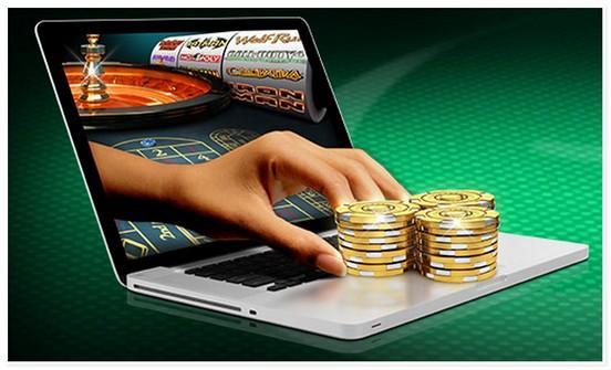 Онлайн казино стоит ли играть видео 777 казино