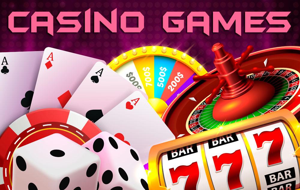 Тайные фишки онлайн-казино на деньги