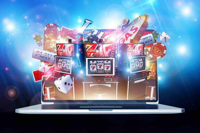 игровые автоматы на t610 бесплатно