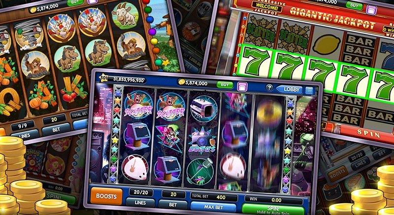 Игровые автоматы новые 3д играть бесплатно все игровые автоматы бесплатно без регистрации онлайн
