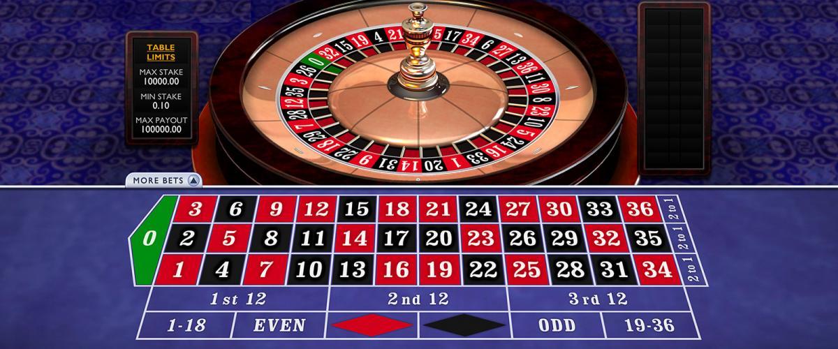 игровые автоматы в лучшем казино golden star