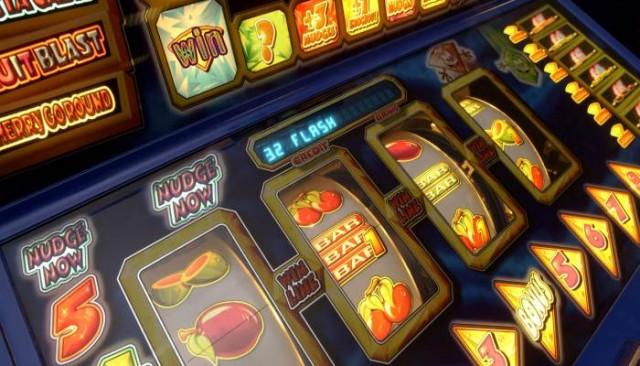 Crazy monkey игровой автомат скачать