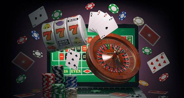 Азартные игры в карты бесплатно играть русская рулетка онлайн бесплатно без регистрации с девушками
