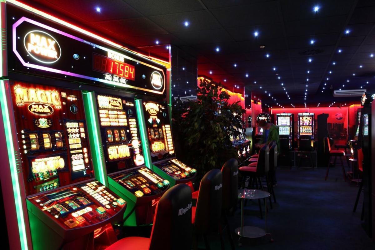 скачать программу для пк казино и игровые автоматы