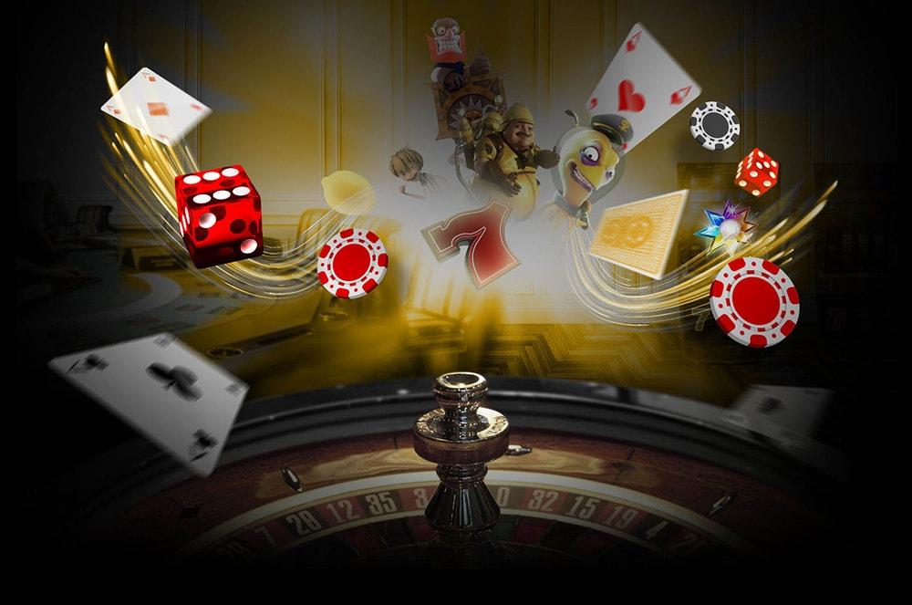 Электронное казино monkey crazy скачать бесплатно